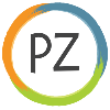 Seeking Districts to Join Project Zero Cohort for 2020-21 School Year