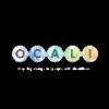 RFP: OCALICON 2020 General Services Contractor