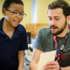 AmeriCorps Programs Funded for 2020-2021 School Year