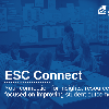 ESC Connect: Our Blog is Live!