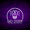 Go Deep Conference Call for Proposals