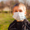 ESC to Help Ohio Distribute 2 Million Face Masks to Schools