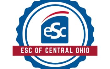 ESC Digital Badge General