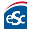 ESC Hires New Executive, Associate Directors of Student Services