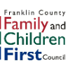 Franklin County Family and Children First Council Issues RFP
