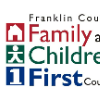 Franklin County Family and Children First Council Director