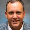 ESC Welcomes Deputy Superintendent