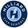 Hilliard City Schools Assistant Superintendent Search