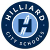 Hilliard City Schools Superintendent Search