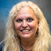 ESC Hires New Director of Literacy & Learning