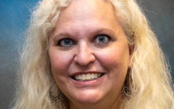 Jill Reinhart