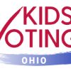 Kids Voting Ohio Offering Student Scholarships