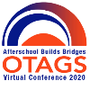 The 2020 OTAGS Conference is Going Virtual