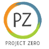 ESC Receives Grant to Support District Project Zero Work