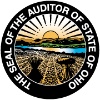 ESC and ESC-COG Earn Auditor of State Award