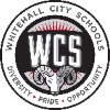 Whitehall City Schools Superintendent Search