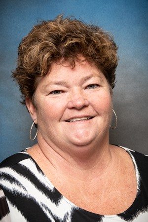 Lori Dray