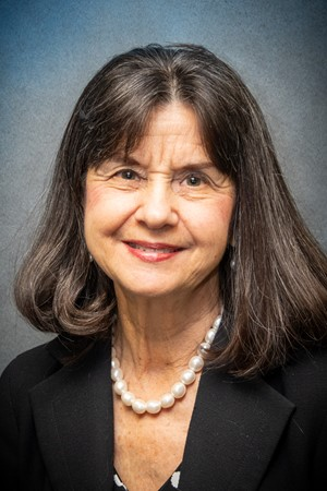 Cathy Heidelberg