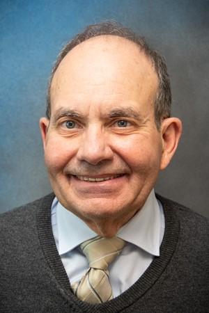 David Varda