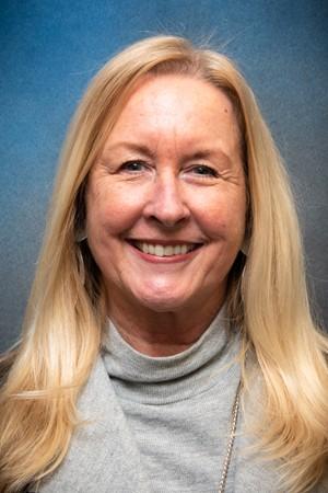 Janet Gillig