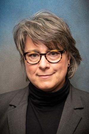 Laura Lipsett