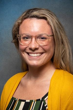 Hannah Baise