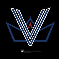 Ventures Academy logo