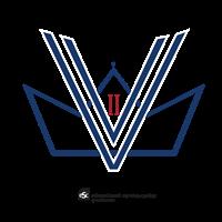Ventures II logo