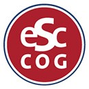 ESC-Council of Governments (COG)