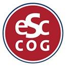 ESC-Council of Governments (COG)